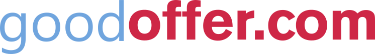 goodoffer-logo